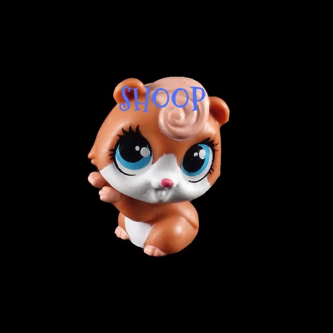 LPS 3896