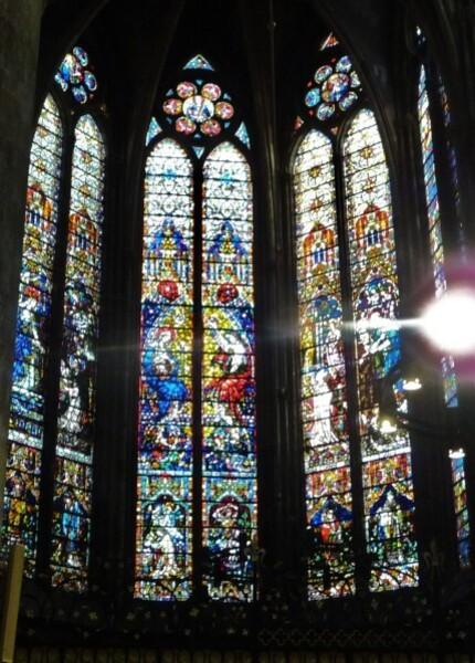 Metz la cathédrale (23)