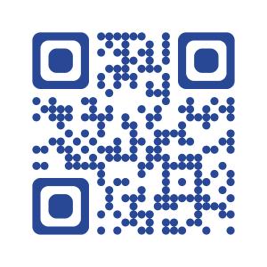 QR Code Encadrer les nombres