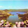 d miguel le lagon 1973