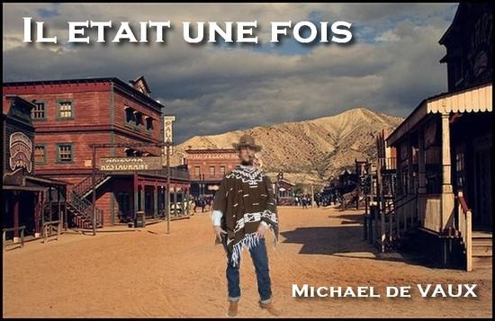 Far west6