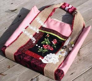 sac rosam1