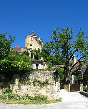 M Castelnau la Chapelle (4)