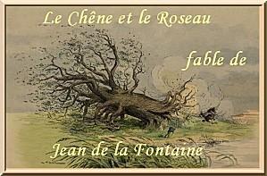 le-chene-et-le-roseau.jpg