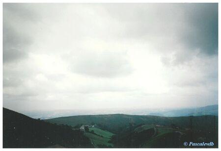 Mondarrain7