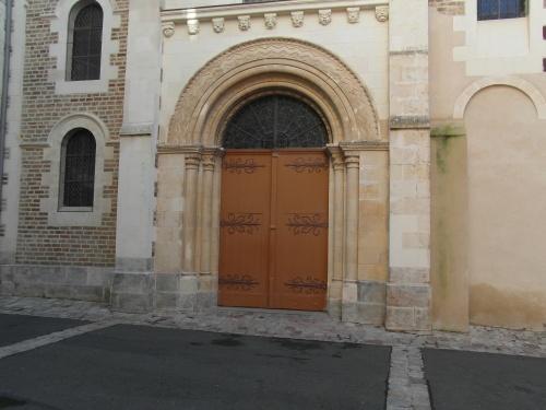 Eglise Saint-Thomas 1
