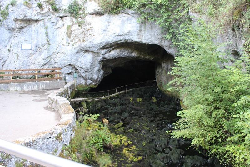 Fontaine de Fontestorbes