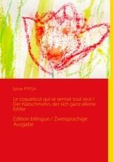 Le coquelicot (bilingue) - BoD