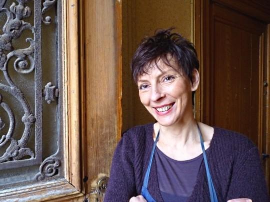 Tine artiste Metz 1 01 03 2010