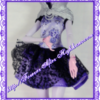 ever-after-hih-kitty-cheshire-doll-dress