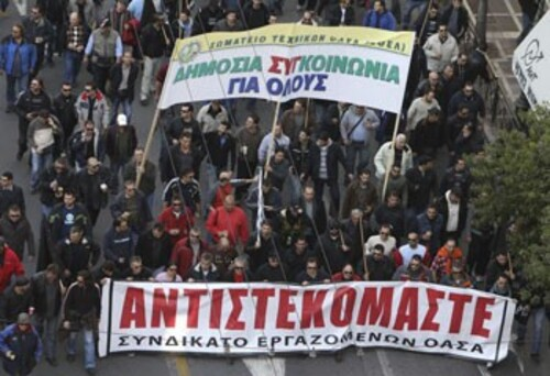 Kolesidis-austerite2011.jpg