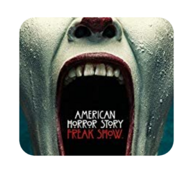 American Horror Story - Top Saisons