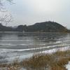Lac de Barterand Pollieu