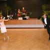 Gala K Danse 2012-67-w