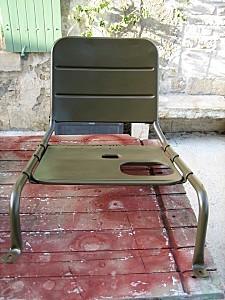sièges et réservoir 001