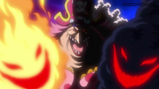 One Piece épisode 806 en VOSTFR l Streaming