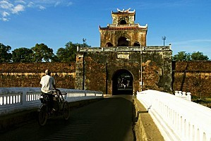 Hue - Vietnam - J.-M. Gautier 2