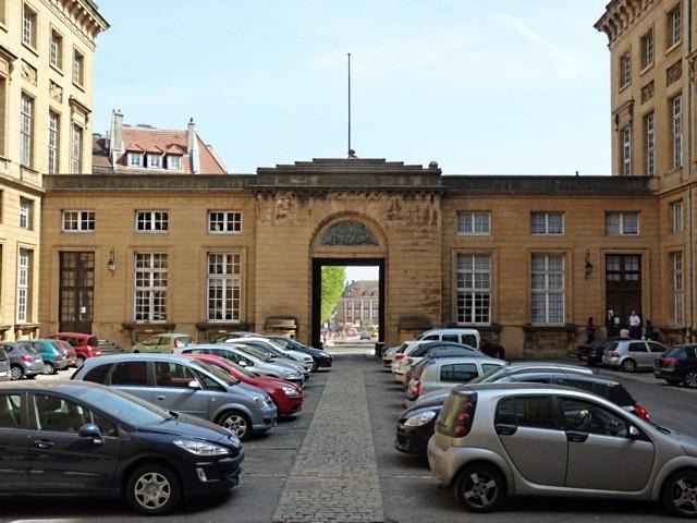 Palais de Justice de Metz 6 mp1357 2010