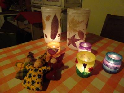 Blog de melimelodesptitsblanpain : Méli Mélo des p'tits Blanpain!, Novembre (2013): Froid au-dehors ...chaud au-dedans?
