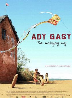 Ady Gasy (Film)