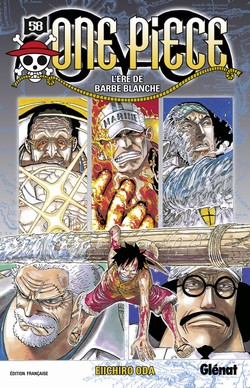 Tome 58