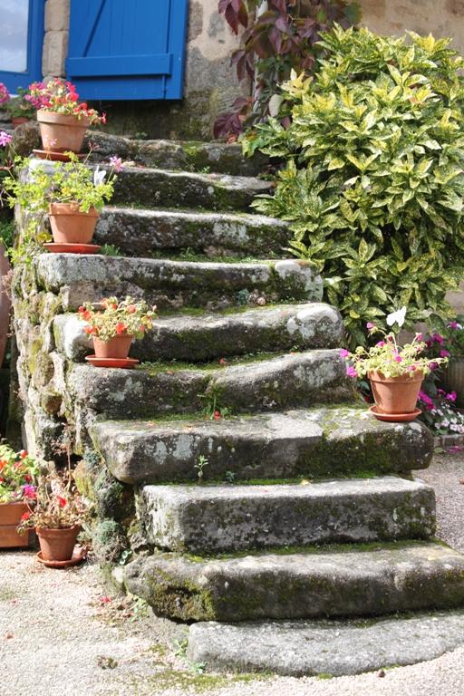 escaliers à Cardaillac (6)