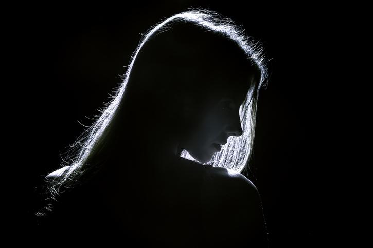 Santé-Psycho 2:  La détresse des maîtresses