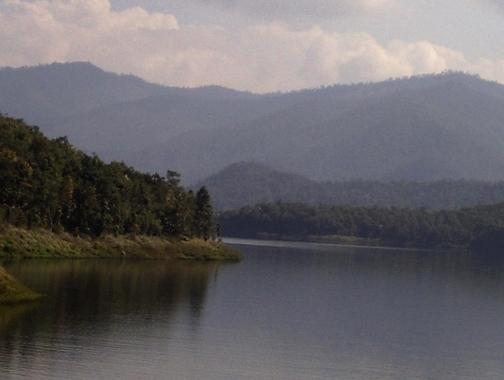 Sri Lanna