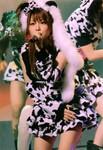 Morning Musume Concert Tour 2009 Aki ~ Nine Smile ~   モーニング娘。コンサートツアー2009秋 ~ナインスマイル~