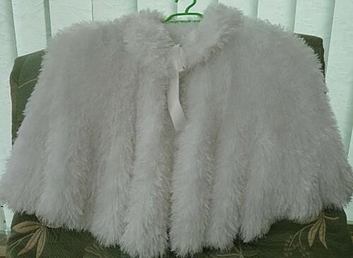 cape blanche