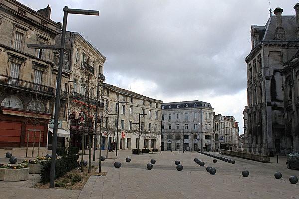 Angoulême 21