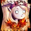 Avatar Chibie