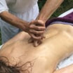 Formations Massage* ayurvédique