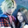 Shuyin et Lenne