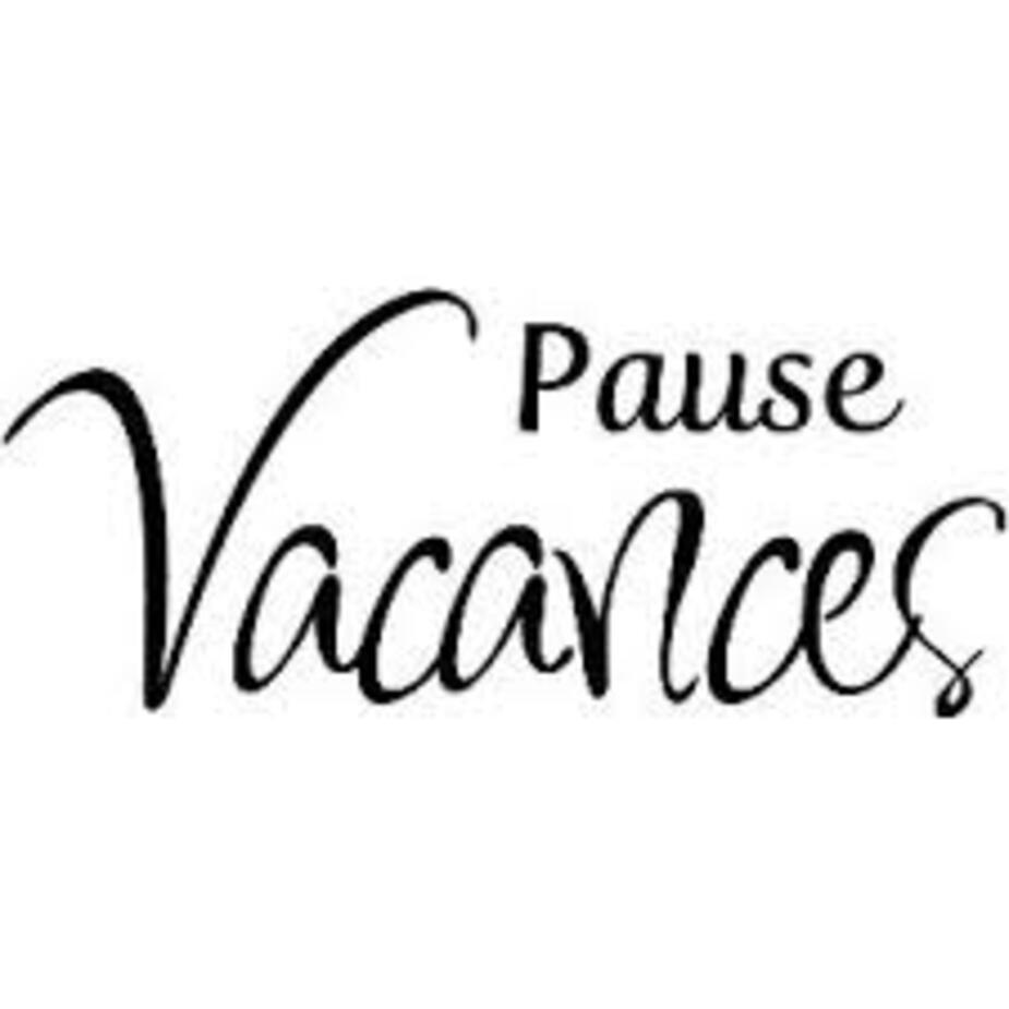 VACANCES  MARTINIQUE!  habitation  CERON  3/4  = 13/14  LE PRÊCHEUR    D   17/09/2017