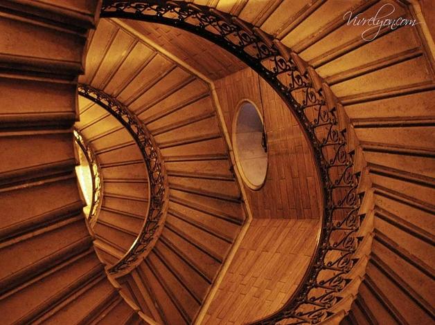 escalier1024x768.jpg
