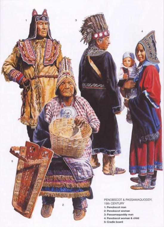 autochtones10
