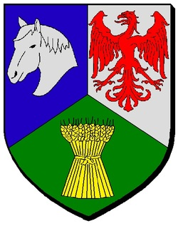 Baizieux