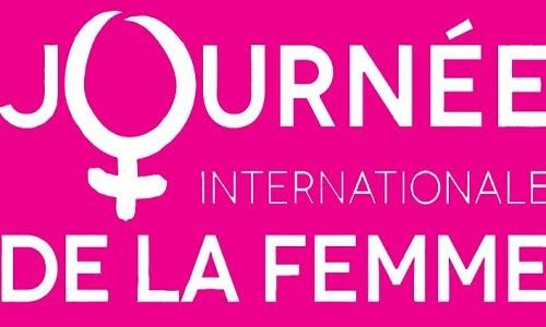Pétition : Journée Internationale des droits de la Femme: L'égalité passera par la laïcité