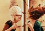 Marie-Antoinette the movie, by Sofia Coppola
