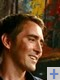 lee pace Locataire