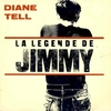 Diane Tell - La légende de Jimmy.jpg