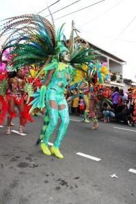 Carnaval-BT 2902