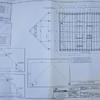 plan de montage d\'une charpente 003