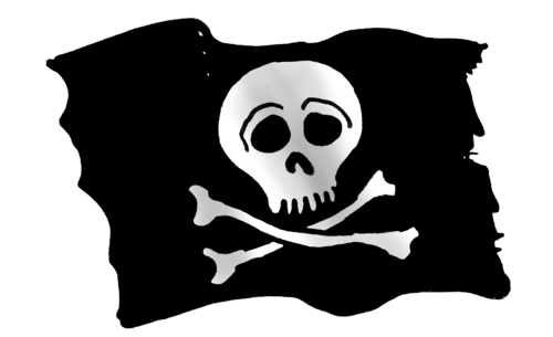 Fiche documentaire: les pirates