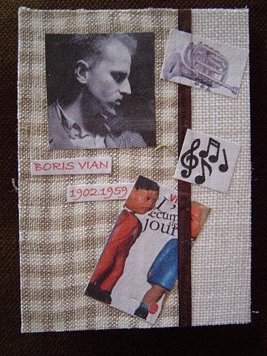 085-Boris-Vian-France.jpg