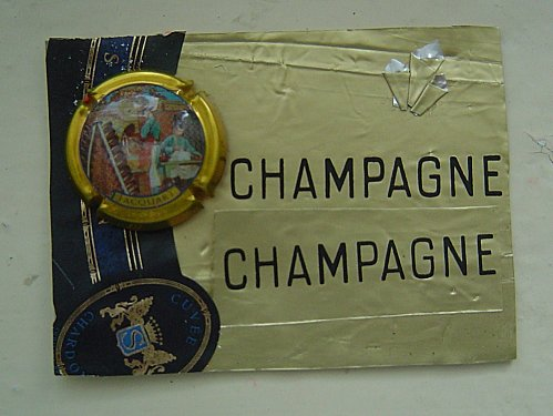 010 Champagne pop Caropassions