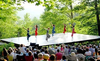 JacobsPillow