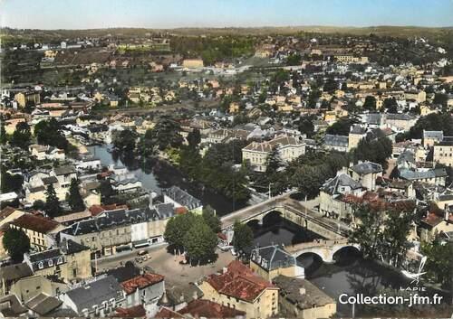 19 - Autres vues générales de la ville