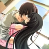 Inori et Isshu.jpg